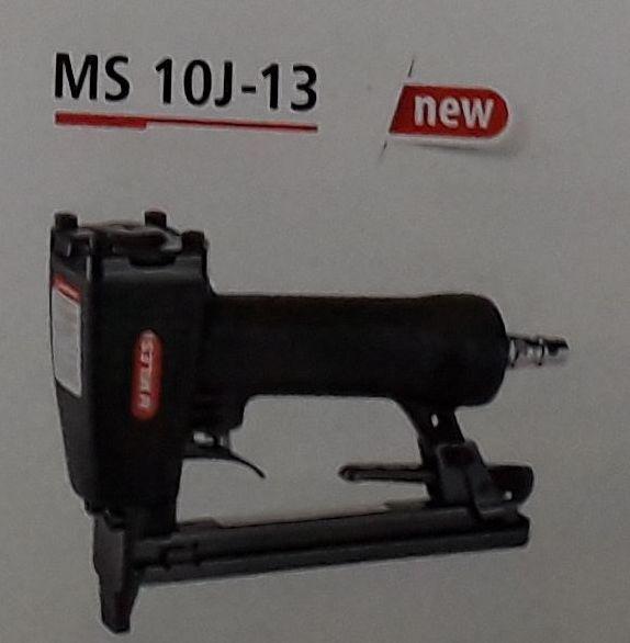 MS10J-13 Pneumatic Tacker