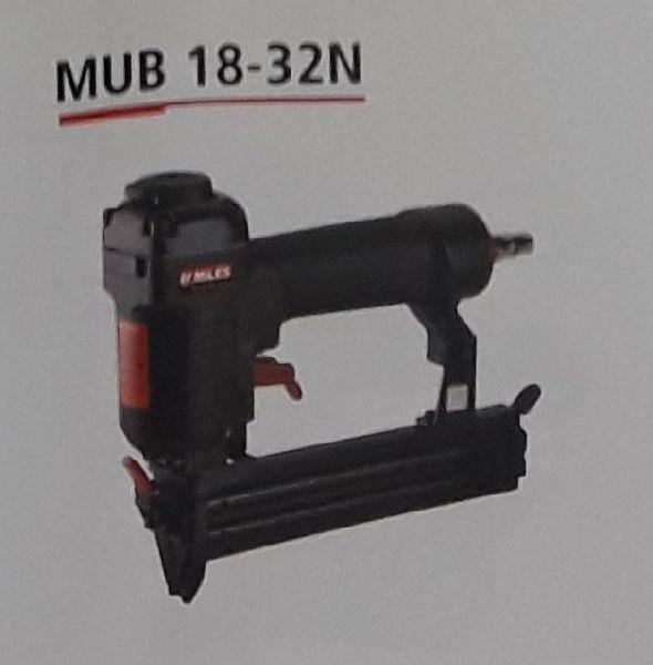 MUB 18-32 N Pneumatic Tacker
