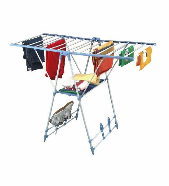 Windsom PVC Drying Stand