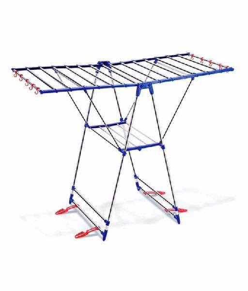 Windsom Stainless Steel Drying Stand