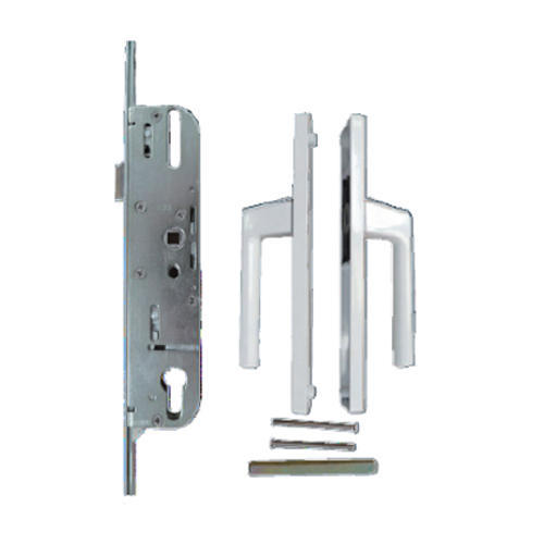 UPVC Door Mortise Latch