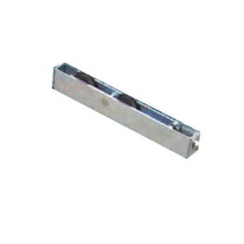 UPVC Sliding Door Rollers
