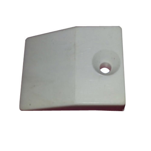 Window Lifting Wedge