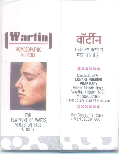 Wartin Tablets Supplier,Wholesale Wartin Tablets