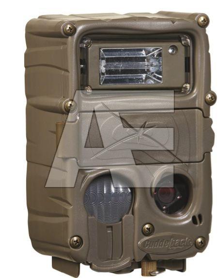 Cuddeback Scouting Camera