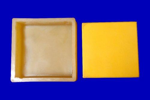 Coval Paver Block Mould