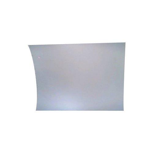 ACP Aluminium Sheet
