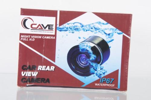 Night Vision Car Camera Manufacturer Supplier in New Delhi India