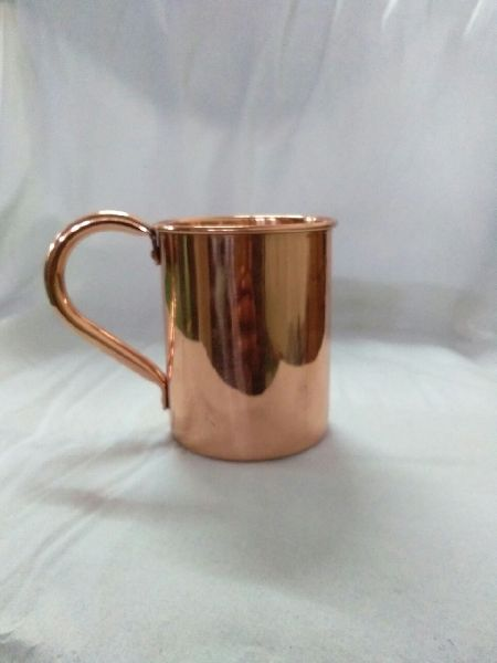 Copper Mugs 04