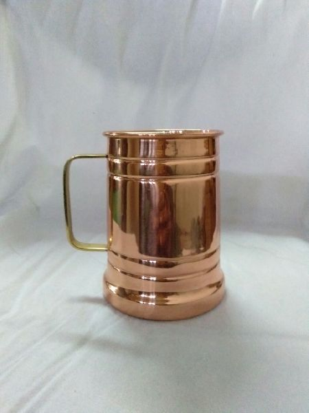 Copper Mugs 05