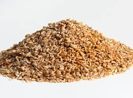 Cattle Feed Wheat