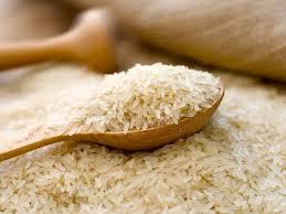 Sorna Rice