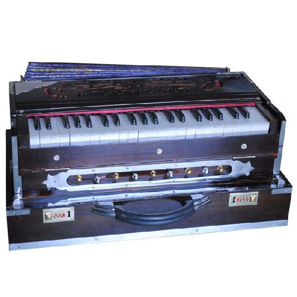 RJM-1 Portable Harmonium