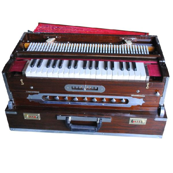 RJM-4 Portable Harmonium