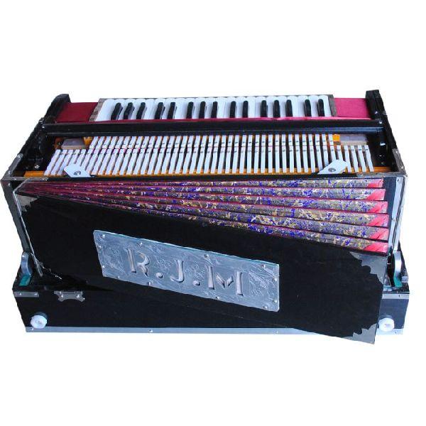 RJM-6 Portable Harmonium