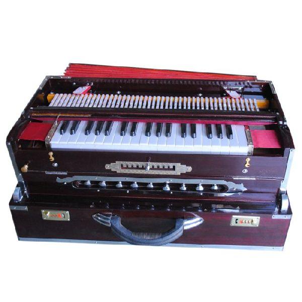 RJM-9 Portable Harmonium