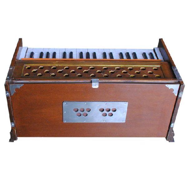 RJM-14 Portable Harmonium
