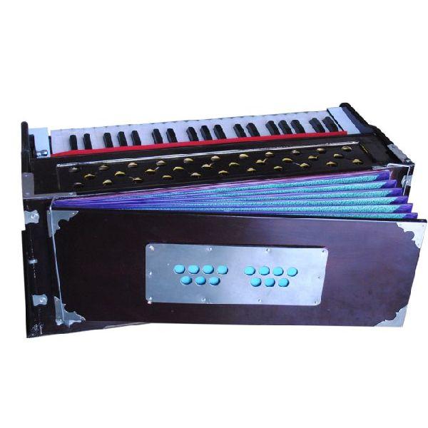 RJM-15 Portable Harmonium
