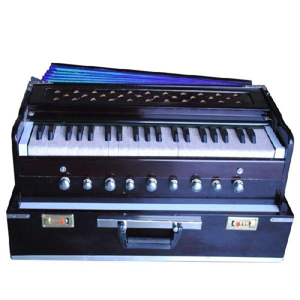 RJM-16 Portable Harmonium