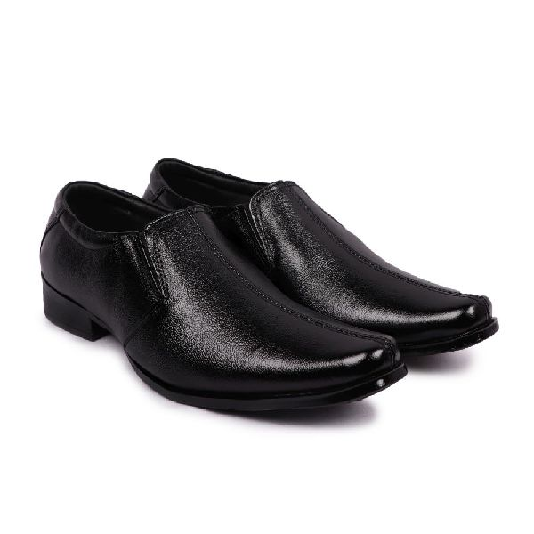 DZZ-1109 Mens Leather Shoes