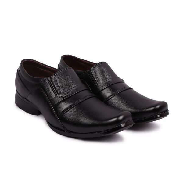 DZZ-1115 Mens Leather Shoes