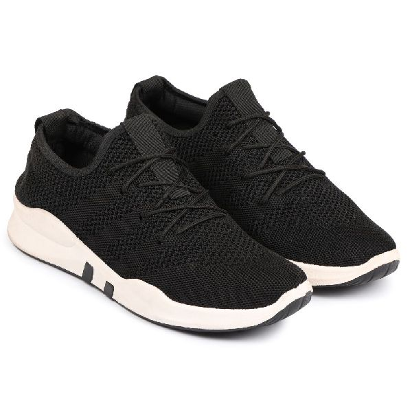 Mens Casual Shoes 01
