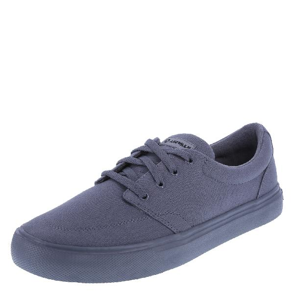 Mens Sneaker Shoes 02