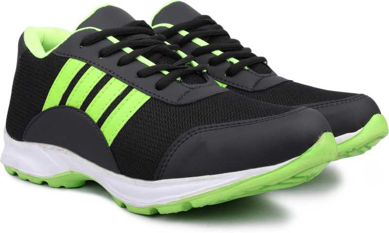 PW-1120-BG Mens Sports Shoes