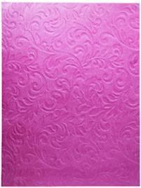 A4 Handmade Paper