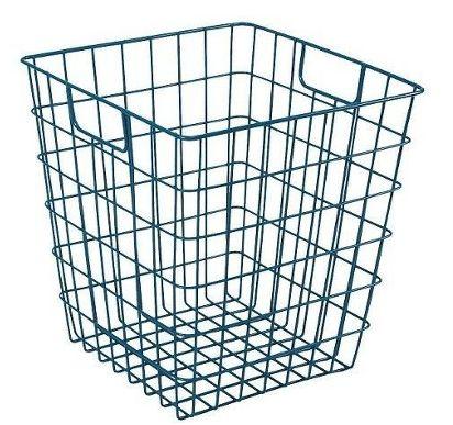 GI-032 Iron Wire Basket