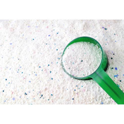 Cleaning Detergent Powder
