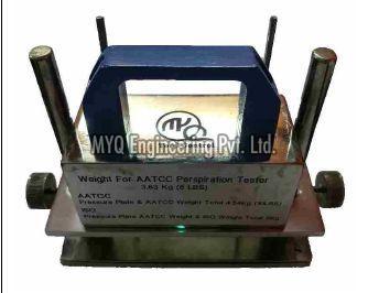 AATCC Perspirometer