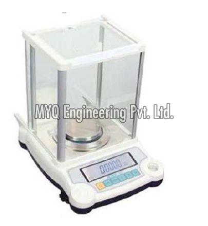 Analytical Weighing Balance 320gm