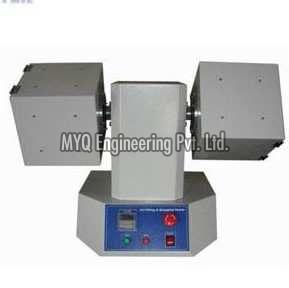 ICI Pilling Tester