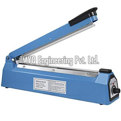Heat Sealing Machine