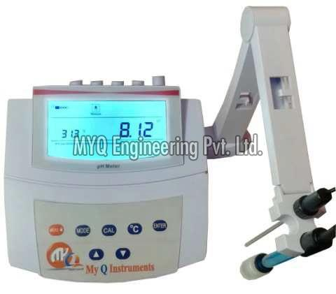 Labtronics PH Meter