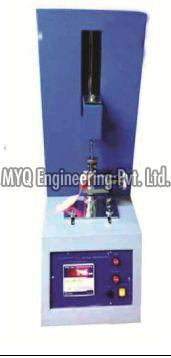 Motorized Button Pull Tester