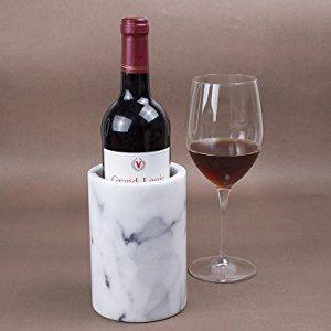 Marble Wine Cooler Exporter In India Marble Wine Cooler