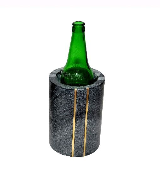 Marble Wine Cooler Exporter In India Marble Wine Cooler