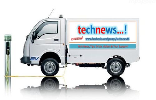 Vehicle Advertising Services