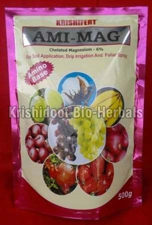 Ami Mag Micronutrient Fertilizer