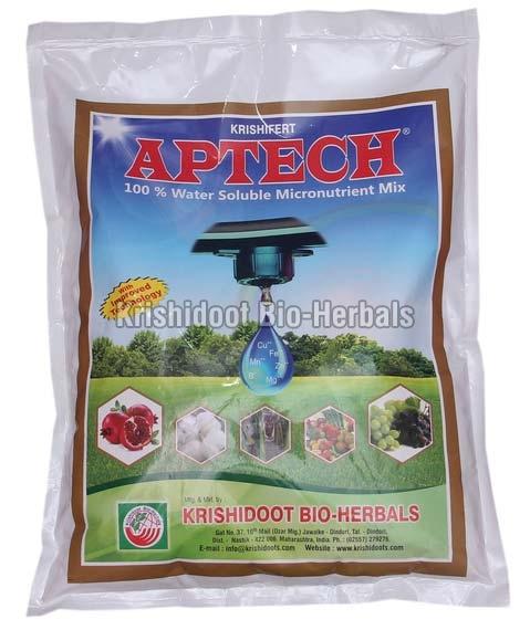 Aptech Micronutrient Fertilizer