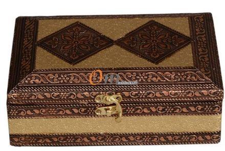 Classic Puja Box