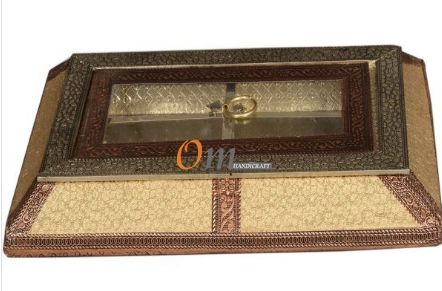 Royal Dry Fruit Box