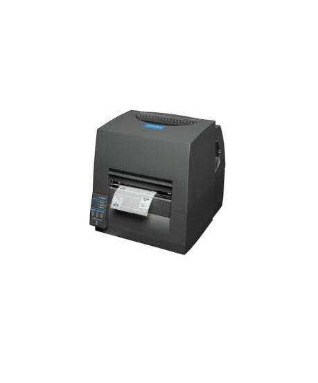 Citizen CL621-631 Low Duty Entry Label Printer