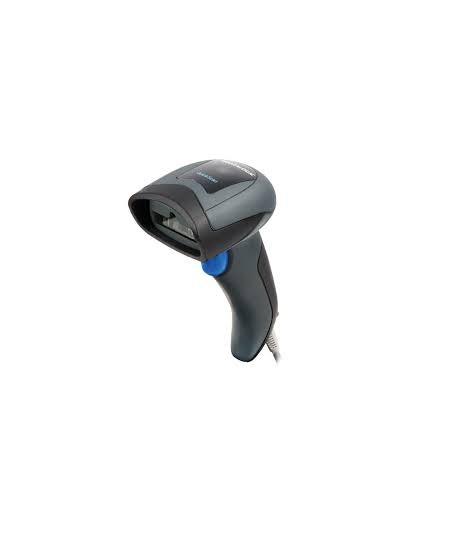 Datalogic QW 2120 - QD2131 1D Barcode Scanner