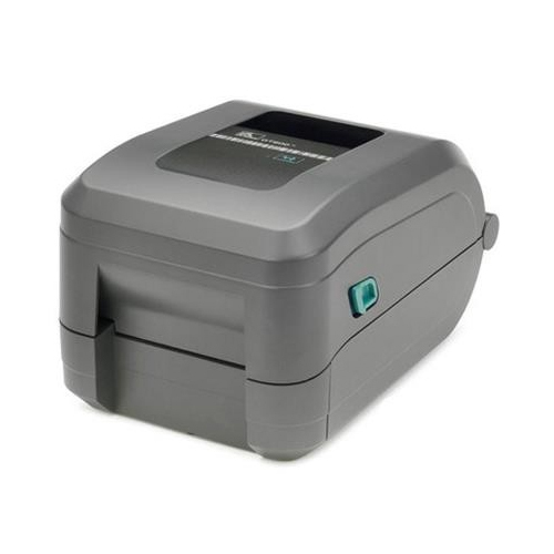 Zebra GT820-830 Low Duty Entry Label Printer
