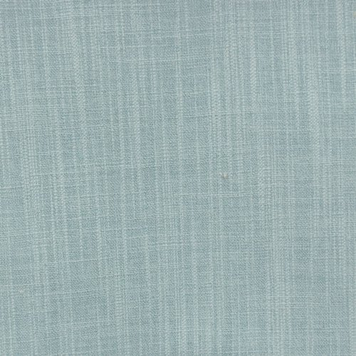 Cotton Plain Fabric
