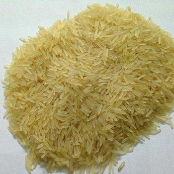 Golden Broken Rice