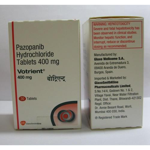 Votreint Tablets